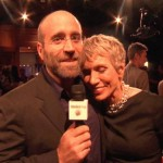 Barbara Corcoran of 'Shark Tank': Pitch your ideas to your enemies