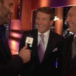 Kevin O'Leary and Robert Herjavec: Why 'Shark Tank' is better than 'Dragon's Den'