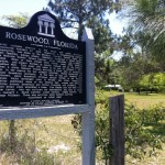 Hidden truth in Rosewood, Florida