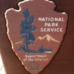 List of National Park units on Twitter (Updated)