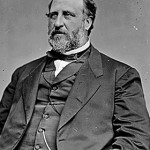 When gangs of thugs put out your fires: Boss Tweed, Obamacare, and Big Pharma
