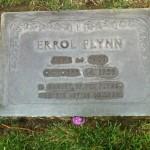Mystery solved! The grave smiley Samaritan steps forward