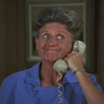 How Ann B. Davis changed my life