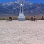 Manzanar, where decent Americans were destroyed [WATCH]