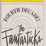 'The Fantasticks' Earned Investors a More-Than-24,000% Return