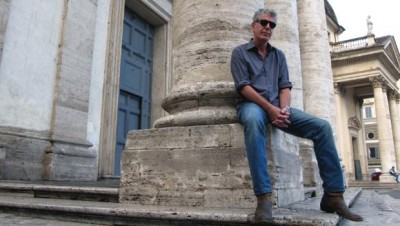 09b5b0f0 Anthony Bourdain—My Lost Interview » Jason Cochran