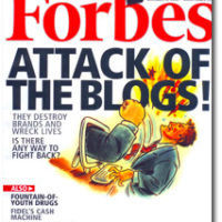 forbes-attack-of-the-blogs-N13eQ5.jpg