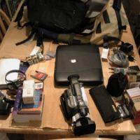 flashpacking2-Ygmq24.jpg