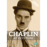 Charlie Chaplin was the immigrant America refused