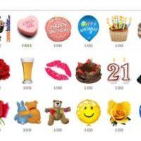 facebook-free-gifts-400x224-eWj1yj.jpg