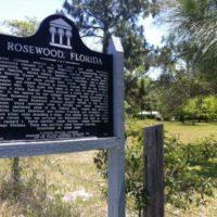 rosewoodsignfront-400x298-rFdA3V.jpg