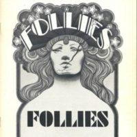 Follies-266x400-ZBUnSp.jpg