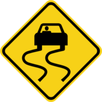 600px-slippery_road_sign_svg-400x400-3qTfIn.png