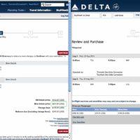 DeltaWebOvercharge1-6lD478.jpg
