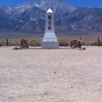 Manzanar2-278x400-rC5TsW.jpg