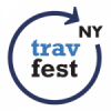New-York-Travel-Festival-cZAZSI.png