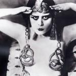 New Zealand, Savior of American Cinematic History