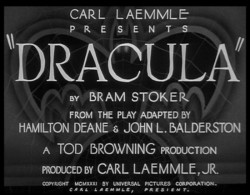"""Shot right here. If """"Stage 28"""" had been on this title card, we'd all demand to protect it."""