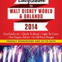 EasyGuide-Disney-Orlando-256x400-Abs5uZ.jpg