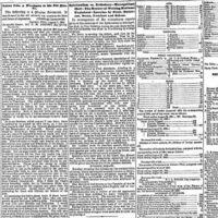 article-2174410-1416363C000005DC-767_634x695-365x400-Xw6E2M.jpg