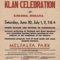 Announcing_A_Tremendous_Ku_Klux_Klan_Celebration-258x400-u66RMJ.jpg